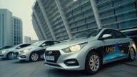 Авто в подарунок від UNICE multibrand