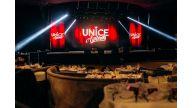 Пряма трансляція Гала-вечері UNICE Awards Red Shoes Party (26 січня 2019)