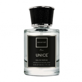 Чоловіча парфумована вода UNICE Savannah, 50 мл