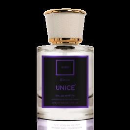 Жіноча парфумована вода UNICE Erato, 50 мл