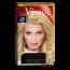 03 Світлий блонд   79