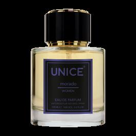Жіноча парфумована вода UNICE Morado, 100 мл